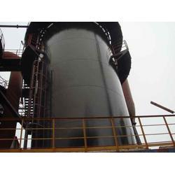 氨基烘干磁漆专业生产厂家图片