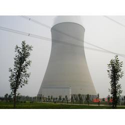 烟囱耐高温漆600℃ 改性环氧耐高温漆厂家图片