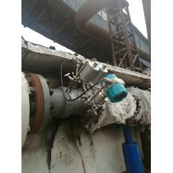 HX3052多参量变送器厂家直销图片