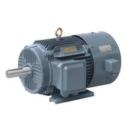 左力YVF变频电机YVF 100L2-4电动机3kw图片
