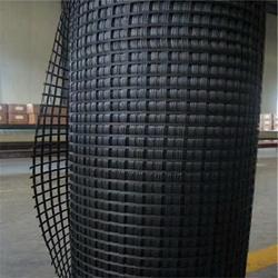 玻纤格栅、玻纤土工格栅、玻璃纤维土工格栅图片