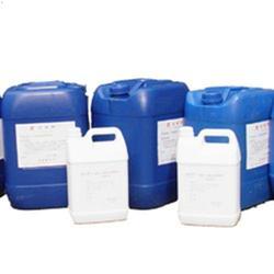 氨水用途|河北氨水|河北氨水供应商图片