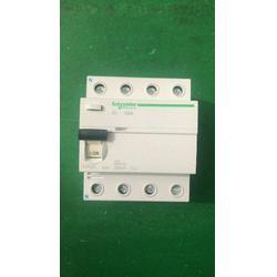 IID施耐德小型斷路器,施耐德IID漏電保護開關圖片