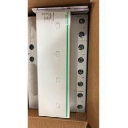 施耐德防雷器全系 高仿施耐德浪涌保護器iPR-40 iPRU-65 iPRD-120圖片