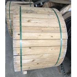 回收光纤光缆,72芯光缆回收批发