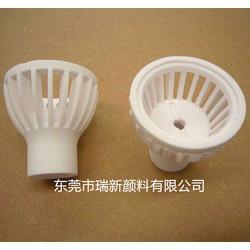 塑料耐高温烘烤抗氧化剂图片
