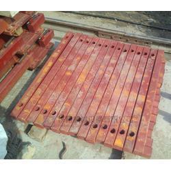 轨距轨排支撑架施工材质