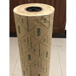 美国RUST-X原装进口VCI气相防锈纸多金属包装防潮纸604图片