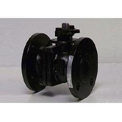美国RUST-X原装进口 防锈涂料VCI气相防锈涂料VCI TECTONIC 509图片