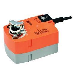 BELIMO 搏力谋 TF24,2.5Nm,复位型风阀执行器,可用于室内通风控制等工作环境,提供使用咨询图片