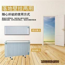 9.28壁挂落地碳纤维电暖器家用 智能电暖器厂家直销 定制尺寸任选图片