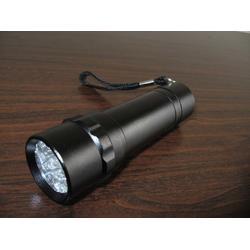 手電筒UL1576怎么做 測試費用干貨精解圖片