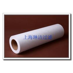 OL-60过滤纸,工业用滤纸,工业滤纸图片