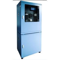 厂家供应总氮在线监测仪 0-200mg/L 三挡量程可调图片