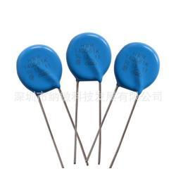 MOV压敏电阻 浪涌保护 信号传输保护电阻 国内品牌图片