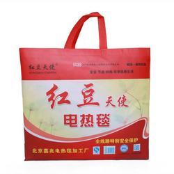 江苏-红豆天使-电热毯图片