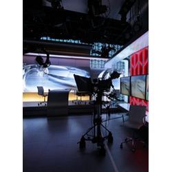 万影通虚拟演播室系统软件图片