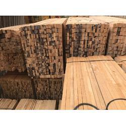 承德-木方 木方加工 建筑模板-唐山木方加工图片