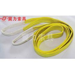 设备起重吊装-吊装带使用说明-冀力索具图片