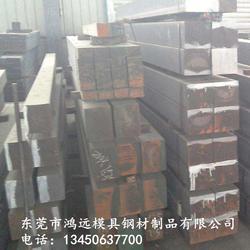 厂家HT250灰口铸铁棒 HT250铸铁板 HT250铸铁材料图片