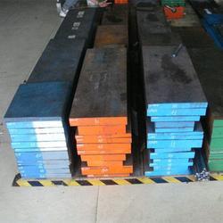 供应SKD61多少钱一公斤 skd61是什么材料 SKD61模具钢材图片