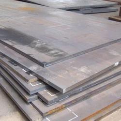 供应现货45号钢板 45#圆棒圆钢 45号钢厂家直销图片