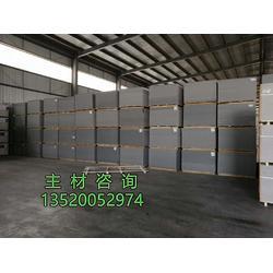 硅酸盐高密度防火板,硅酸盐板厂家图片