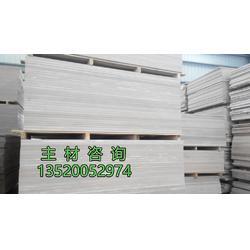 硅酸盐保温板硅酸盐板厂家图片