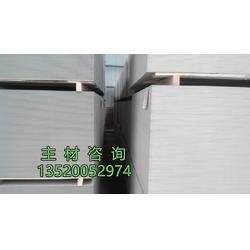 金特KT板无石棉硅酸钙板图片