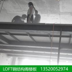 抗沖擊強度無石棉硅酸鈣板C1C2級無石棉纖維水泥板圖片