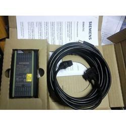 原装 正品全新西门子编程电缆 6ES7972-0CB20-0XA0 德国产图片