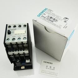 原装 西门子交流接触器 3TF45 3TF4522-0X 3TF4522-0XM0 38A 220V图片