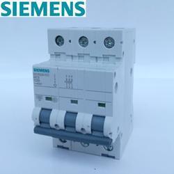 全新原装西门子小型断路器 3P20A 5SY6320-7CC 空开 5SY63207CC图片