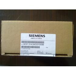 正品S7200CN 西门子PLC CPU224XP 6ES7214 6ES7 2141AD230XB8图片