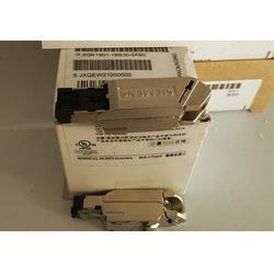 6GK1901-1BB30-0AA0 西门子RJ45四芯网线插头 6GK19O1-1BB3O-OAAO图片