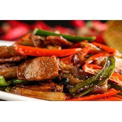 宁德中式套餐-中式套餐培训-乐品餐饮(优质商家)图片