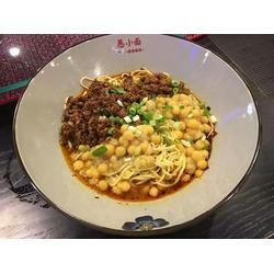 渝味重庆小面加盟-重庆乐品餐饮-昭通重庆小面图片