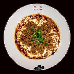 培训重庆小面-乐品餐饮(在线咨询)乐山重庆小面图片