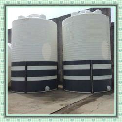 家用蓄水桶大圆桶Pe储罐锥形水桶图片