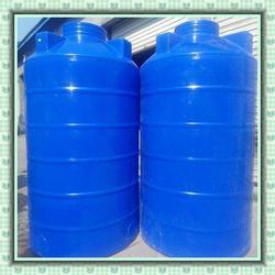 大小规格塑料桶大小规格Pe储罐图片