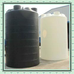 Pe储水箱Pe卧式水塔水桶图片