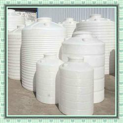 0.5-20吨Pe桶0.5-30吨Pe桶图片