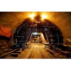 隧道人員定位系統方案及功能實現解析圖片