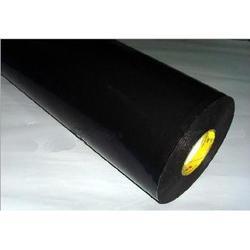 积水WL04泡棉-模切背胶冲型-可提供样品-型号齐全-原装正品图片