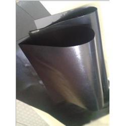 积水泡棉XLIM WL10/XLIM 1WL2散料模切积水防水防震手机辅料图片