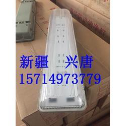 HGC286三防荧光灯,MDZGC5防水日光灯,MDZGC4日光灯图片