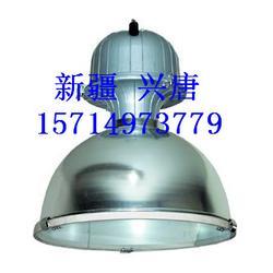 FLL16A工廠燈、FLPC16A—01工礦燈圖片