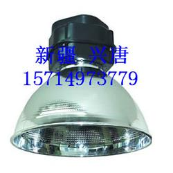 GHK328工厂灯、YG69三防灯、GDTF3三防灯图片