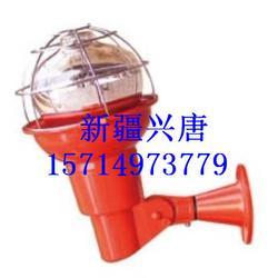 MDLOS套管式高效反射型钠灯、MDL-OS-100W套管式钠灯图片