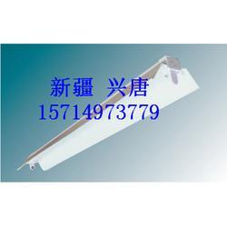 SGD1应急灯、SGD2应急灯、YG2-1荧光灯图片
